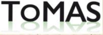 TOMAS株式会社