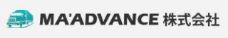 MA'ADVANCE株式会社